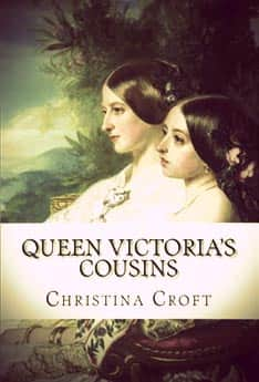 Queen Victoria's Youngest Son by Charlotte Zeepvat