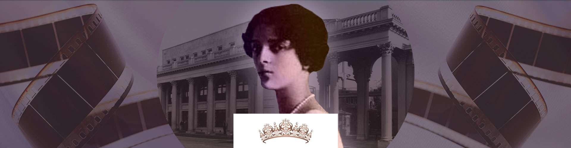 The Princess on the Witness Stand: Irina Yusupova vs MGM